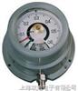 YX-160-B防爆电接点压力表,YX-160-B