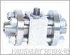 焊接式球阀Q61Y/F