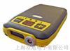 TMG1超声波测厚仪(穿过30mm厚防腐层),TMG1