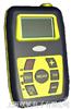 TMG2超声波测厚仪(穿过30mm厚的防腐层),TMG2