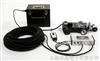 ScorpionDCP超声自动爬行壁厚检测系统,ScorpionDCP