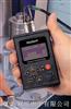 WT600高精度数字超声波测厚仪,WT-600