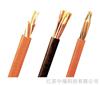 氟塑料绝缘丁晴复合物护套耐高温特种控制电缆