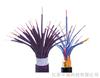 聚氯乙烯绝缘及护套控制电缆、阻燃控制电缆