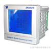 ZR3092多功能液晶表