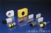 LJ20A41-10-Z/CX接近开关、接近传感器,LJ20A41-10-Z/CX