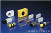 LJ30A3-10-Z/EX接近开关、接近传感器,LJ30A3-10-Z/EX
