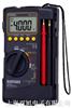 CD800A數字萬用表CD800A,CD-800A