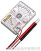 CP-7D指针式万用表CP7D,CP-7D