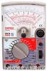 CX506a指針式萬用表CX506a,CX-506a