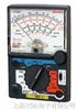 PW100Fb指针式万用表PW100Fb,PW-100Fb