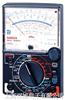 SH88TR指針式萬用表SH88TR,SH-88TR