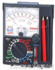 SP18D指针式万用表SP18D,SP-18D
