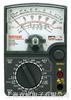 SP20指針式萬用表SP20,SP-20