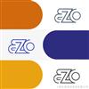 EZO�S承