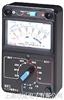 VS100指针式万用表VS100,VS-100