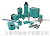 Bi5U-MT18H-AP6X-H1141图尔克电感式接近传感器,Bi5U-MT18H-AP6X-H1141