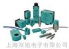 Bi5U-M18-AN6X-H1141图尔克电感式接近传感器,Bi5U-M18-AN6X-H1141