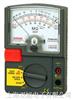 DM508SDM-508S,绝缘兆欧表