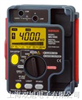 MG1000数字绝缘电阻仪MG1000,MG-1000