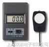 LX-101台湾路昌数位式照度计,LX-101
