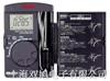 TH-3温度仪TH3,TH-3