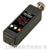 CAD-3L导线测量仪CAD3L.CAD-3L