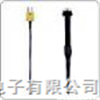 K-8-500日本三和温度探头K-8-500,K8500