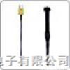 K-8-300日本三和温度探头,K-8-300,K8300
