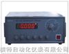 HT-20B多路信號發生校驗儀
