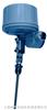 WSSX-B隔爆雙金屬溫度計