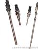 WZP-270/WZP-269插座式熱電阻