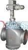 ZAZP,ZAZN,ZAZM电动单座调节阀,电动双座调节阀,电动套筒调节阀