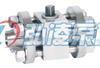 Q61H型高压对焊球阀