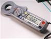 CM-03漏电电流钳表/钳型表,CM-03