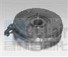 DLM3-10Q/16湿式多片电磁离合器