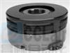 DLM9-160A/250AL湿式无滑环多片电磁离合器