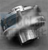 DLMOZ-5B/5D多片电磁制动器