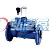 空气电磁阀,水液电磁阀