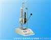 HT-10电子数显弹簧拉压试验机|HT-10