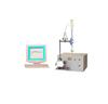 JFZD电子粉质仪,小麦粉品质检测仪