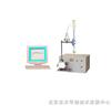 面粉品质测试仪