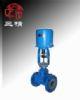 ZDLT电动调节隔膜阀
