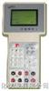 ZC-4000-8多功能校验仪、压力校验仪