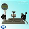 HR-YBS-YT61压力表校验器