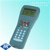 HR-XZJ-3过程信号校验仪