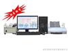 JSB-5B电脑多元素分析仪 铜合金分析仪 铝合金分析仪