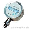 ZRY-6000数字压力表,数显压力表