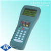 HR-XZJ-3过程信号校验仿真仪