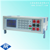 HR-XZJ-5 便携式多功能校验仪